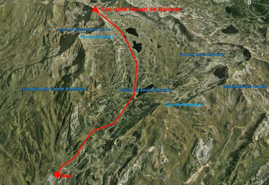 croquis-ruta